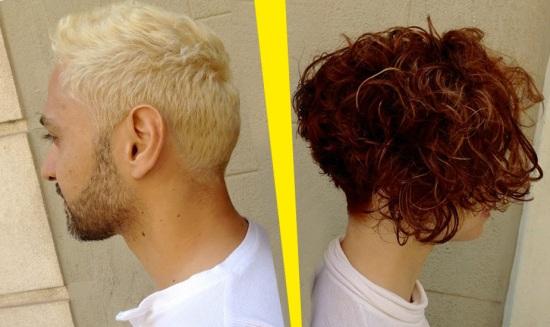 HairFreak